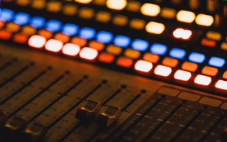 Radio Adverts: Why they can work for your business